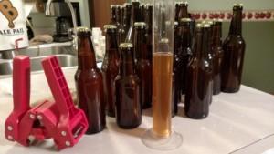 http://adventuresinhomebrewing.beer